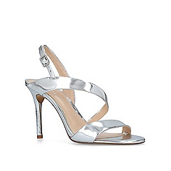 Vince Camuto - Costina high heel sandals