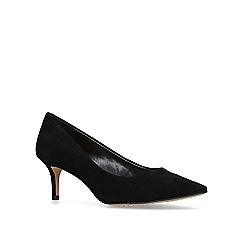 Vince Camuto - Kemira mid heel court shoes