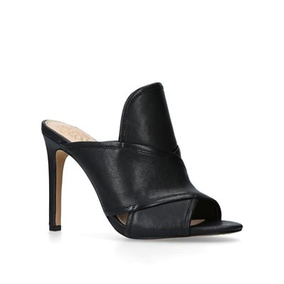 Vince Camuto - Kizzia high heel sandals