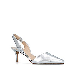 Vince Camuto - Kolissa mid heel sandals