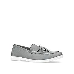 KG Kurt Geiger - Retford flat slip on loafers