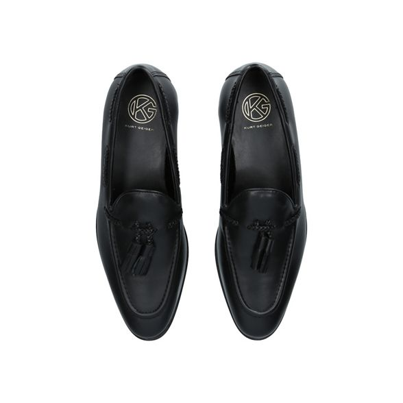 loafers on Kurt from Geiger KG is Geiger slip Rochford a Kurt KG vPwHq1w