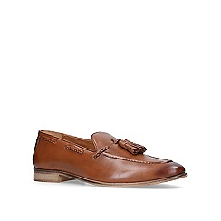 KG Kurt Geiger - Rochford from KG Kurt Geiger is a slip on loafers