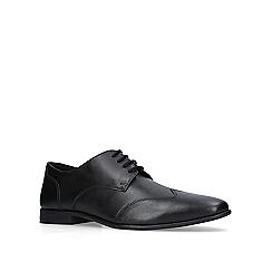 KG Kurt Geiger - Romsey flat lace up shoes