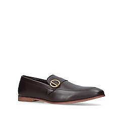 KG Kurt Geiger - 'Rushden' slip on loafers