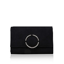 Miss KG - 'Honor' from Miss KG clutch bag