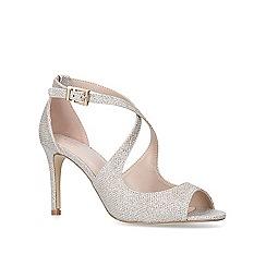 Carvela - 'Loss' sandals