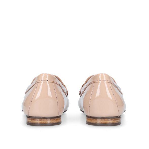 Carvela Carvela loafers loafers Comfort 'Cindy' Comfort Comfort Carvela 'Cindy' 'Cindy' Yqpf7ax