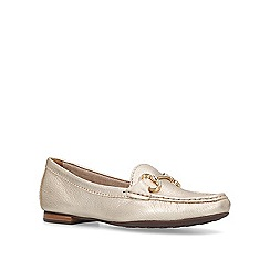 923dcd84769 Comfort fit - Carvela Comfort - Shoes   boots - Women