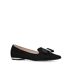 Carvela - 'Majorette' slip on loafers
