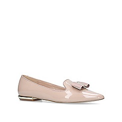 Carvela - Majorette' flat slip on loafers