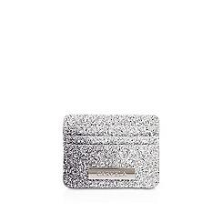 Carvela - Silver 'Shali Card Holder' card holder