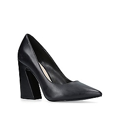 Nine West - 'Henra' from Nine West pointed toe court shoes