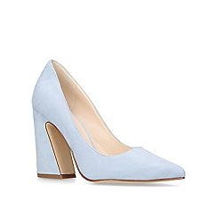 Nine West - 'Henra' court shoes