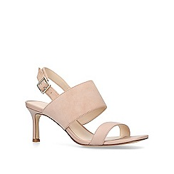 Nine West - 'Orilla' sandals