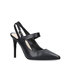 Nine West - Tabbae high heel sandals