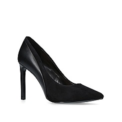 Nine West - 'Taymra' court shoes