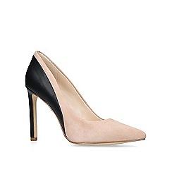 Nine West - 'Taymra' court shoes
