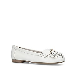 Carvela - 'Mocking' loafers