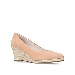 Carvela Comfort - 'Sonal' shoes