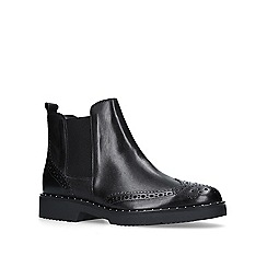 Carvela - 'Still' flat ankle boots