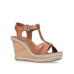 Carvela - 'Karoline' ankle strap sandals