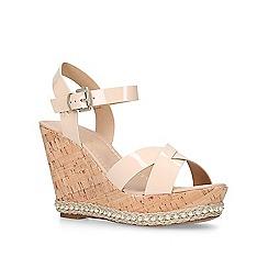 Carvela - 'Kabba' ankle strap sandals