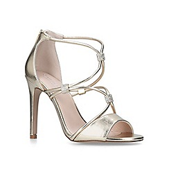 Carvela - 'Lock' sandal