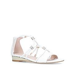 Carvela - 'Locket' sandal