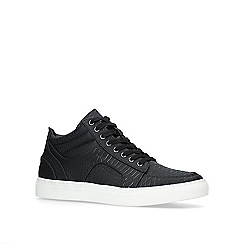 KG Kurt Geiger - 'Romford' low top sneakers