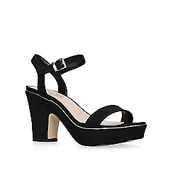 Carvela - 'Skye' ankle strap sandals