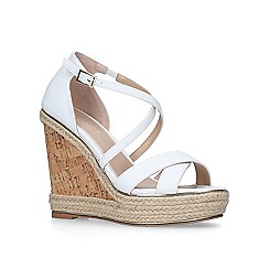 Carvela - 'Sublime' sandals