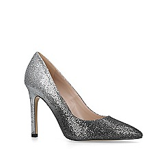 Carvela - 'Kash' court shoes