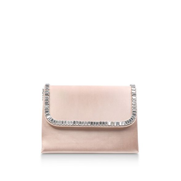 Carvela bag Nude Pouch' 'Lost shoulder YYSwqfT