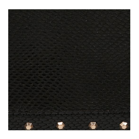 Body' Carvela Black crossbody 'Kansas X bag rOSwx6rtq