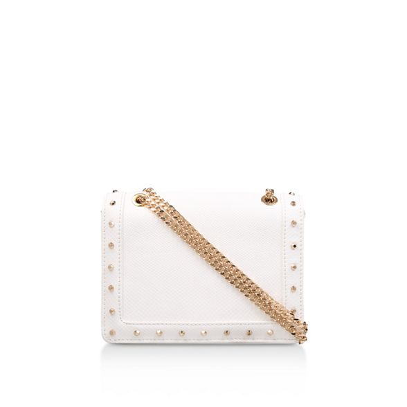 Carvela bag White Body' X crossbody 'Kansas nA6ORAva