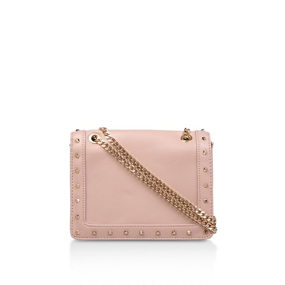 Body' X cross Carvela Nude body bag 'Kansas OqCCatpw