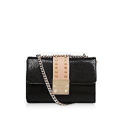 Carvela - Handbags - Women   Debenhams 8fc1d9fa2b