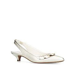 Ann Klein Shoes Women