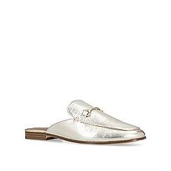 Nine West - 'Walkos' shoes