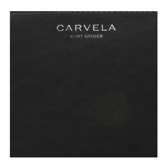 Assent' pouch pouch pouch Assent' pouch Carvela Carvela Carvela Assent' Assent' Carvela RYRq04