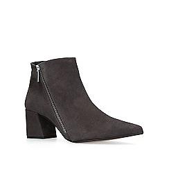 Carvela - 'Signet' ankle boot
