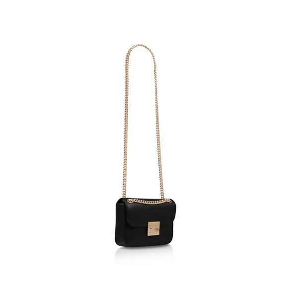 bag body 'Grappa' Carvela Black cross z6qwSgpB