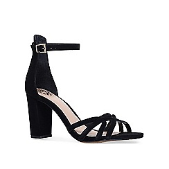 abf46b3825a1 Work - Ankle strap sandals - Vince Camuto - Shoes   boots - Sale ...