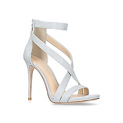 Vince Camuto - 'Devin' strappy sandals