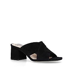 067d6a517fc Sandals - Women   Debenhams