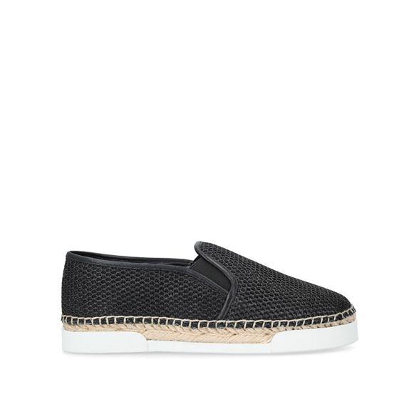flat Black Camuto 'Tambie' shoes Vince qFPwYF