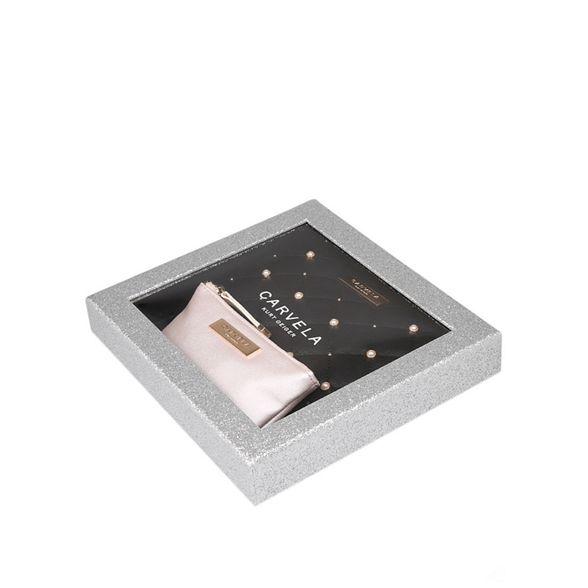 Set' Purse set Stud Carvela Gift gift 'Pearl x7OCqFI