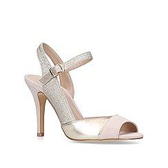 Carvela - 'Louise' sandals