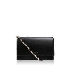 Nine West - 'Anndi' shoulder bag